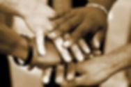 church in lima, ohio, jesus, christian church, in faith ministries, Christ, diverse chuch in lima ohio, ohio churches, Pastor Michael Lyons, worship, praise, IFM, gospel, ministries