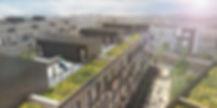 Roof+Deck.jpg