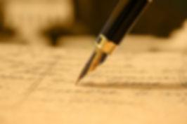Legacy Planning, Retirement Planning, Fianncial Advisors in Oak Park, IL