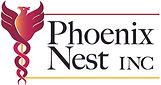 PN+logo+plain.jpeg