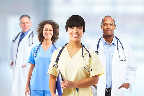 Member Benefits | Primary medical care | Healthcare plans and coverage | Empower3 Center For Health
