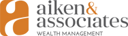 Aiken&Associates_Logo_RGB_Large.png