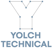 YOLCH TECHNICAL | TECHNICAL ILLUSTRATION & DESIGN | ILLUSTRATION DESIGNER