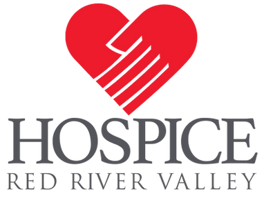 MASTER_RED_RIVER_HOSPICE.png