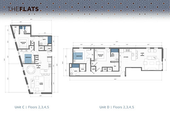 2_sketch_flats-02.jpg