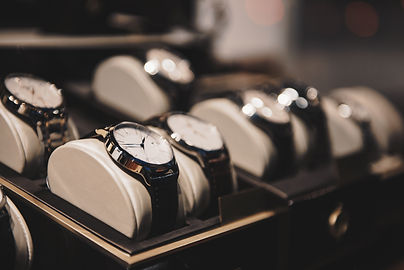 loans on high quality watches | Hilltop Pawn | Virginia Beach, VA