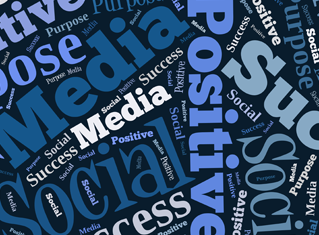 The Importance Of Positive Media