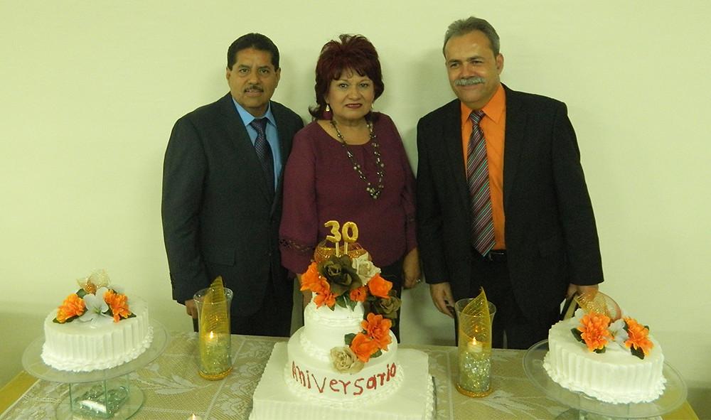 San Luis Anniversary.jpg