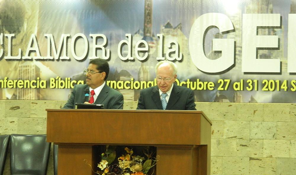 San Luis Conference.jpg