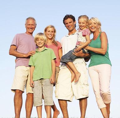 Financial Advisor in Duxbury Massachusetts. Investment Advisor, Retirement Planning, Social Security Benefits, Wealth Management