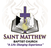 Saint Matthew Baptist Church | Piedmont, SC