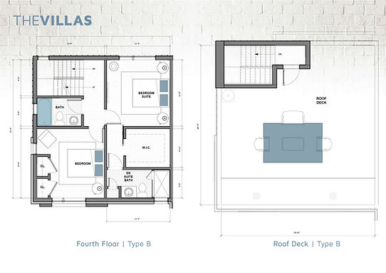 2_sketch_villas-Type B - #2.jpg