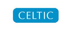 carrier_celtic