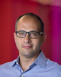 Adam Shaywitz, MD PhD