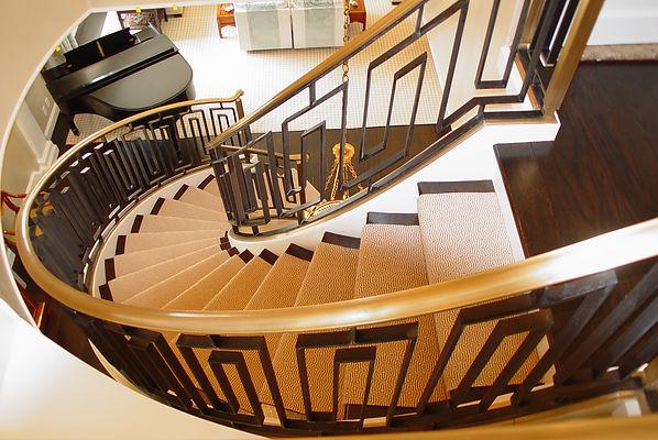 Lefrak Stair.jpg