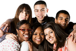 This Generation Teen Ministry, In Faith Ministries