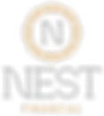 Nest Financial, Financial Advisors in Austin Texas