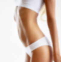 Tummy Tuck Surgery, Carolina Plastic Surgery, Dr. John T. Lettieri