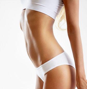 Tummy Tuck Surgery, Carolina Plastic Surgery, Dr. John T. Lettieri