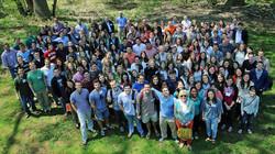 Capital Fellows Program