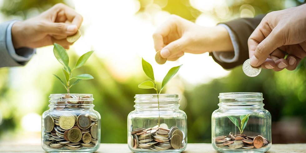 Retirement Income Strategies (1)