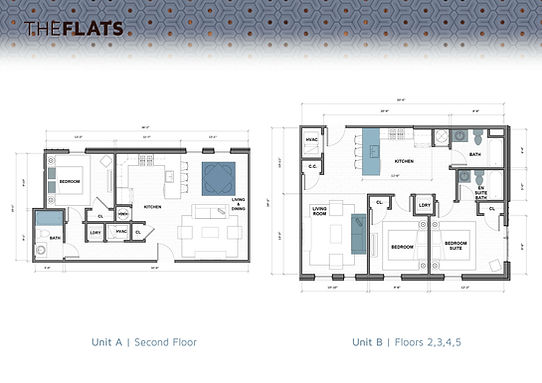 2_sketch_flats-01.jpg