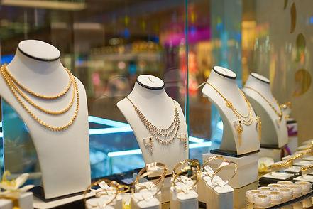 sell your valuables   Virginia Beach, VA   Pawn Shop