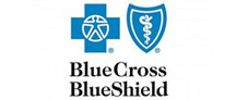 carrier_bluecrossblueshield
