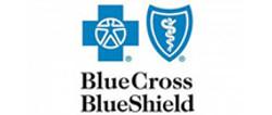 carrier_bluecrossblueshield