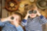 Children | CK Financial Resources