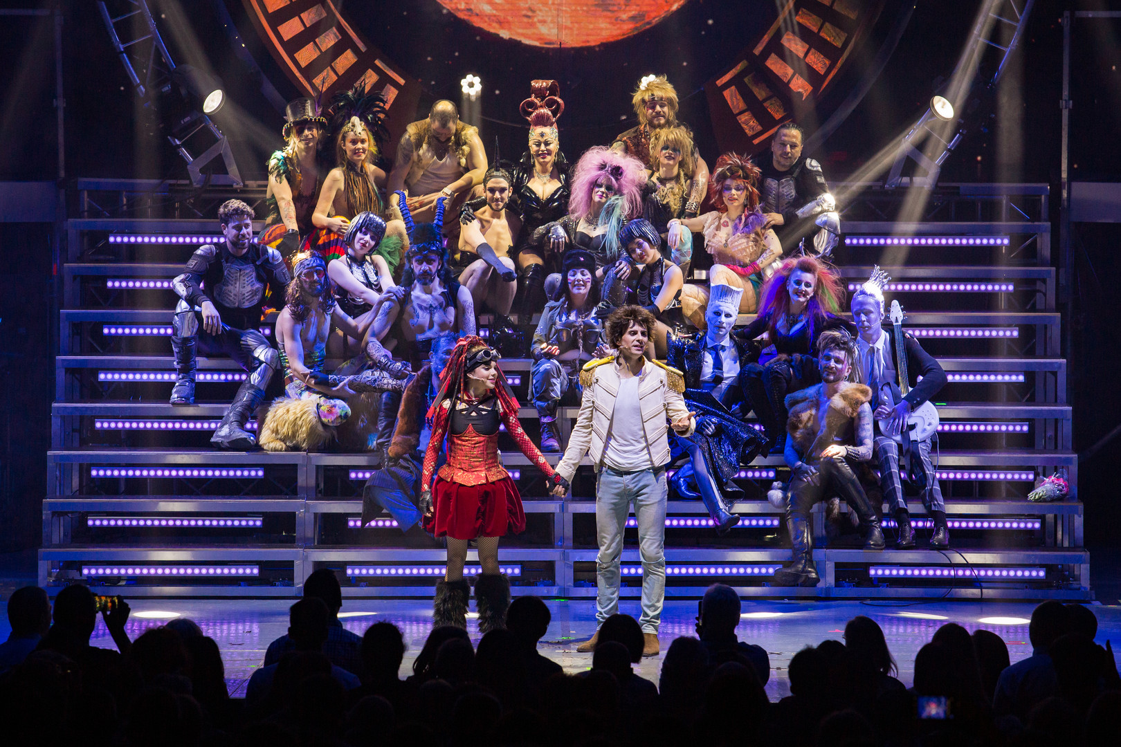 We Will Rock You 11 apr 2019-9871.jpg