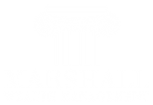 Marshall Wealth Mangement Logo