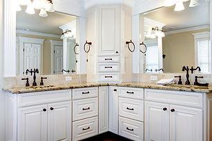 Carolina Sower Door, Greenville, SC, Custom Frameless Shower Enclosures, Bathroom Mirrors