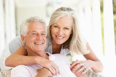 financial planning, social security benefits, retirement planning, wealth management, insurance, Robinson Township, PA