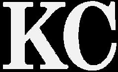 kc2.png