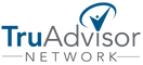 TAN Logo-01.png