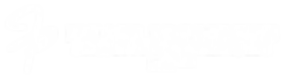 Fuller Properties Logo