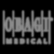 obagi_frontpage2.png