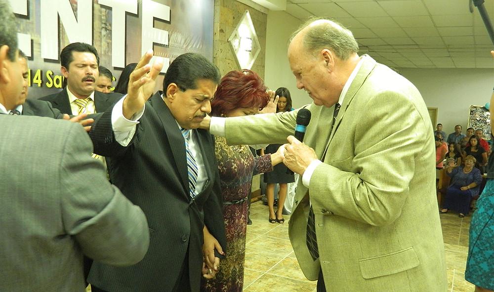 San Luis Prayer.jpg