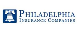philadelphiaInsuranceLogo