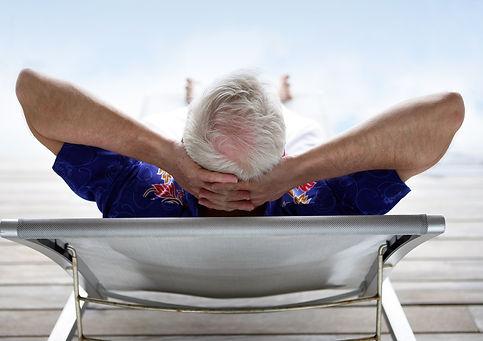 Retirement Strategies in Marana, AZ