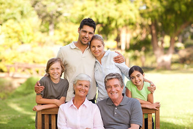 fixed annuities, financial planning, social security benefits, retirement planning, wealth management, life insurance, legacy planning, Robinson Township, PA