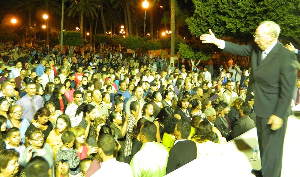 San Luis Crusade.jpg