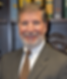 Dr. John T. Lettieri, Carolina Plastic Surgery, Greenville, SC, Spartanburg, SC