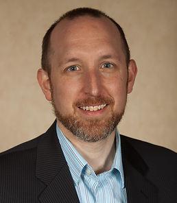 Erik Kolomaznik Financial Professional