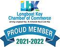 Chamber of LBK 2022 Proud member Logo.jpg
