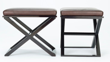 wooden_x_stool.jpg