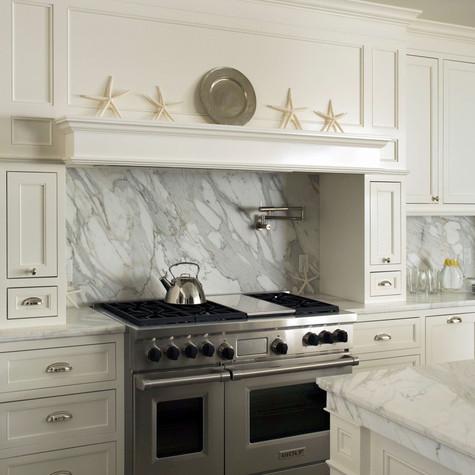 Kristin Paton FL 6 14 kitchen 2.jpg