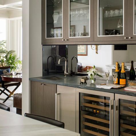 Kristin Paton FL 6 14 kitchen 3.jpg