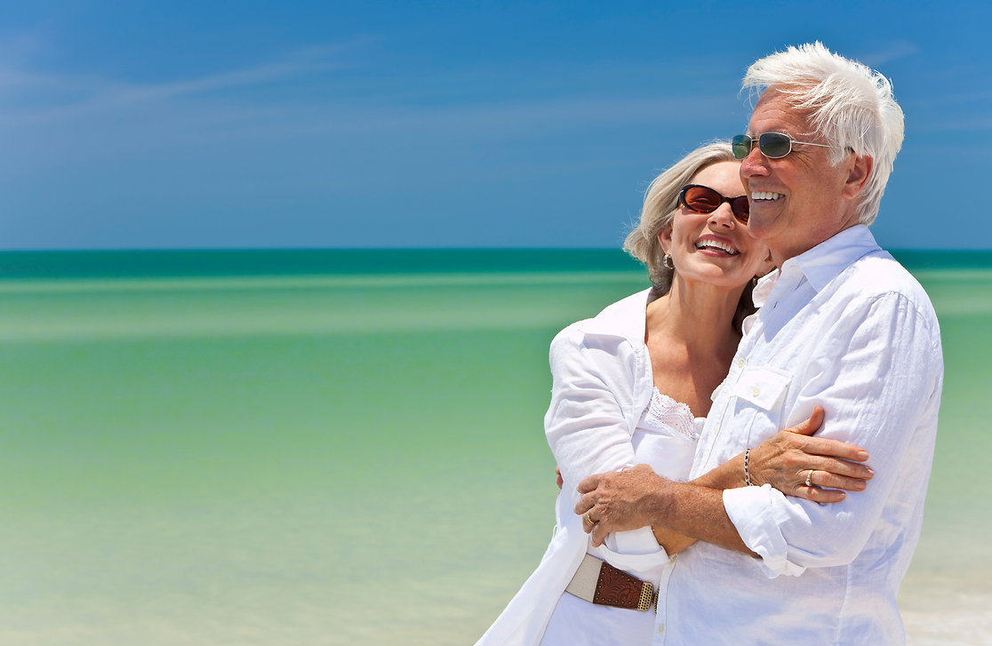 Viera Financial, Retirement Planning in Viera Florida, Financial Planner in Viera Florida